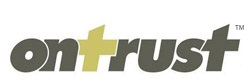 Ontrust Capital Markets Pvt. Ltd.